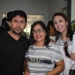 saomigueldabaixagrande3-600x450w